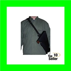 UM HOLSTER BANDOLIER RH SCOPED SZ4 (6)