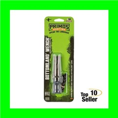 Primos PS821 Wench Duck Mouth Call Mossy Oak BottomLand