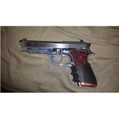 Walther PPQ M2 2796074
