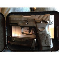 Walther PK380 5050309