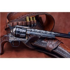 Charter Arms Undercover 73811
