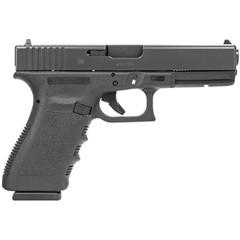 Glock 20 G20