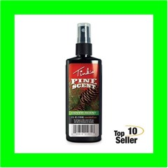 Tinks W5905 Pine Power Cover Scent 4 oz