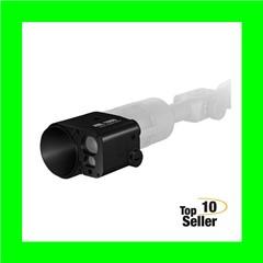 ATN ACMUABL1000 Auxiliary Ballistic Laser 1000 5 yds 1000 yds Black