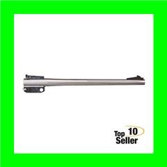 T/C Accessories 07151929 Encore Pro Hunter Pistol Barrel 7mm-08 Rem...