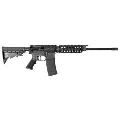BCI Defense, LLC Sentry Model SQS15
