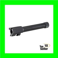 "APEX TACTICAL SPECIALTIES 105062 Apex Grade Drop-In 9mm Luger 4.00""..."