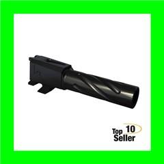 Rival Arms RA20S101A Standard V1 S&W Shield Black PVD