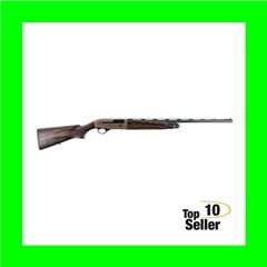 "Beretta USA J40AW16 A400 Xplor Action 12 Gauge 26"" 4+1 3"" Bronze..."