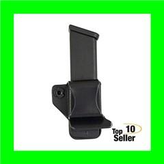 Comp-Tac Single Fits Beretta 92,96 9mm Luger/40 S&W Kydex Black