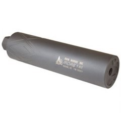 ODIN SUPPRESSOR MOAB 7.62 DIRECT THREAD  - New