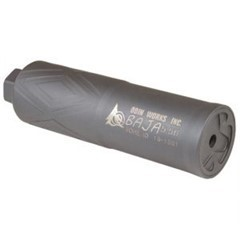 ODIN SUPPRESSOR BAJA 5.56 DIRECT THREAD  - New