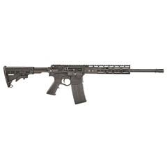 American Tactical Inc P4 Omni Hybrid MAXX