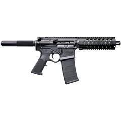 American Tactical Omni Omni