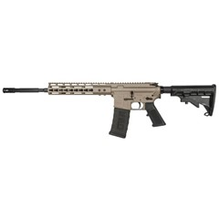 American Tactical Inc AR-15 Mil-Sport