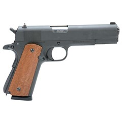 American Tactical Inc 1911 1911