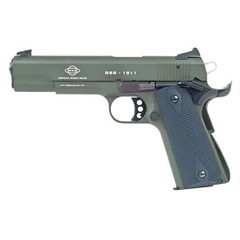 American Tactical Inc  GSG 1911