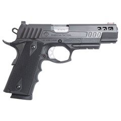 American Tactical Inc Hybrid FXH-9