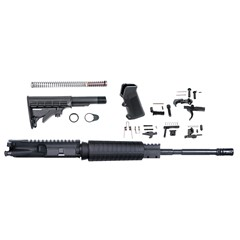 American Tactical Inc Upper Kit 5.56 Rifle