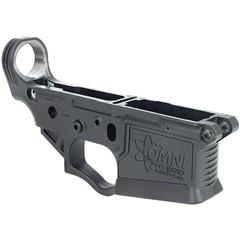 American Tactical OMNI HYBRID LOWER