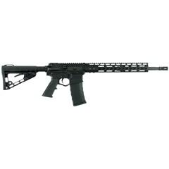 American Tactical Inc 5.56 Omni Hybrid MAXX