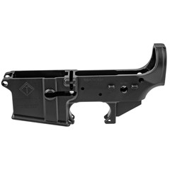 American Tactical LOWER BLACK