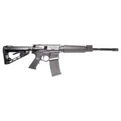 American Tactical Inc 300 Blackout Omni Hybrid MAXX