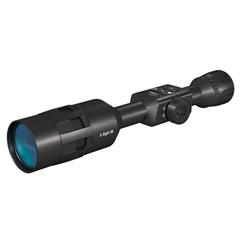 American Tech Network Cor X-Sight 4K Buck Hunter