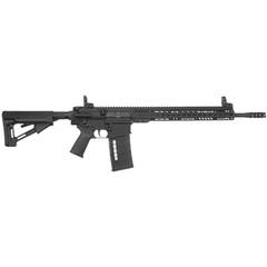 Armalite AR-10 AR-10