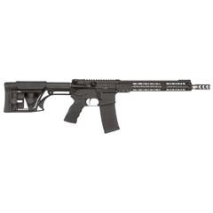 Armalite M-15 M-15