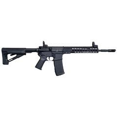 Armalite Tactical Rifle M-15