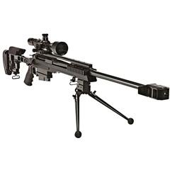 Armalite AR-30 AR-30