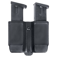 Blackhawk Products/vista Double Mag Single Row