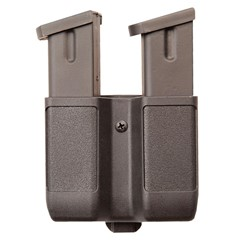 Blackhawk Products/vista Double Mag Double Row
