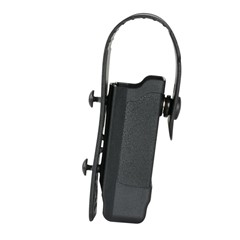 Blackhawk Products/vista Mag Pouch with Flap Tactical