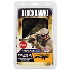 Blackhawk Products/vista Storm Single Point Sling