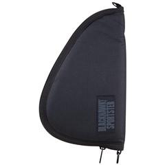 Blackhawk Products/vista Sportster Pistol Rug