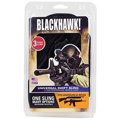 Blackhawk Products/vista Universal Swift Sling