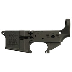Black Rain Ordnance Inc Lower Spec15