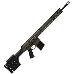 Black Rain Ordnance Inc BRO Predator Hunting