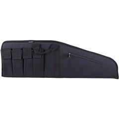 Bulldog Case Company Tactical Extreme Rifle Case