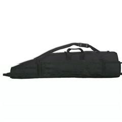 Bulldog Case Company Extreme Tactical Drag Bag