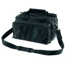 Bulldog Case Company Deluxe Range Bag with Strap
