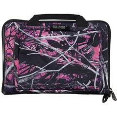 Bulldog Case Company Mini Range Bag