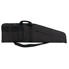 Bulldog Case Company Extreme Tactical Rifle Case