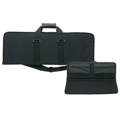 Bulldog Case Company Tactical Hybrid Shotgun Case