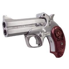 Bond Arms Snake Slayer IV