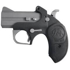 Bond Arms Big Bear *CA Compliant* CA