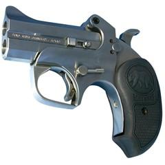 Bond Arms Papa Bear *CA Compliant* CA