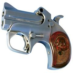 Bond Arms Defender *CA Compliant* CA
